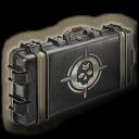 Mercenary Crate.png