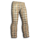 Beige Golf Pants.png