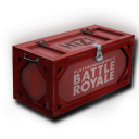 Battle Royale Wearables Crate.png