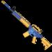 Ninja AR-15.png