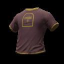 Iijeriichoii T Shirt.png