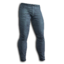 Skinny Jeans.png