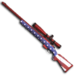 Patriotic Hunting Rifle.png