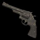Rusty .44 Magnum.png