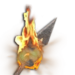 Fire Arrow.png