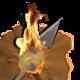 Fire Arrow.png