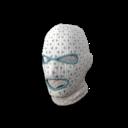 Snowy Ski Mask.png
