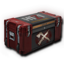 H1Z1 Invitational Crate.png