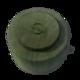 Icon LandMine01.png