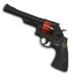 Heavy Assault .44 Magnum.png