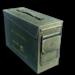 M9 Ammo Box.png