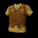 Long Johnstons T Shirt.png