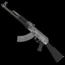AK-47 Ironside 2A.png