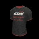 EZW World Tour T Shirt.png