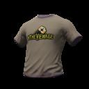 CDNThe3rd T Shirt.png