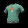 OMGitsfirefoxx T Shirt.png