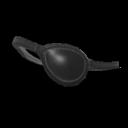 Black Eyepatch.png