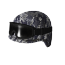 Blue Camo Tactical Helmet.png