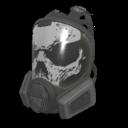 Skull Full Face Respirator.png