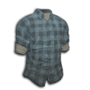 Blue Flannel Shirt.png
