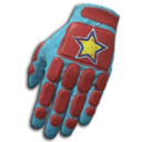 Contender Padded Gloves.png