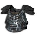 Rusted Metal Armor.png