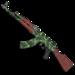 Toxic AK-47.png