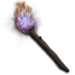 Ethanol Torch.png
