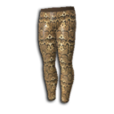 Snakeskin Wrestling Tights.png