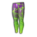 Barbed Wire Wrestling Tights.png