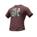 RhinoCrunch T Shirt.png