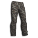 Brown Camo Pants.png