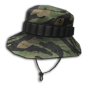 Camo Boonie Hat.png