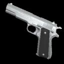 M1911 Tactical 5.0.png