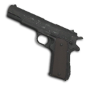M1911 A1.png