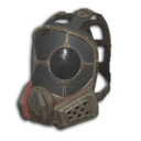 Metal Full Face Respirator.png