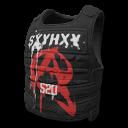 Sxyhxy's Kevlar Vest.png