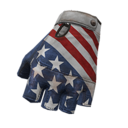 American Flag Fingerless Gloves.png
