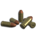 M1911 Round.png
