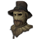 Mask Of The Scarecrow.png
