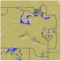 Common Props Map NE 05.jpg