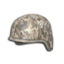 Camo Tactical Helmet.png