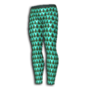 Teal Scale Leggings.png