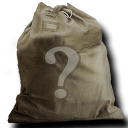 Mystery Bag.png