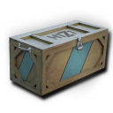 Alpha Launch Crate.png