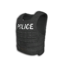Police Body Armor.png