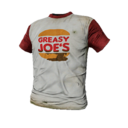 Greasy Joes T Shirt.png