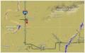 Common Props Map SW 01.jpg