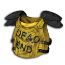 Dead End Armor.png