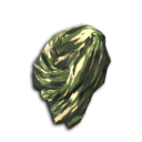 Camo Shemagh.png
